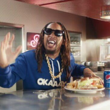 Super Bowl Commercials For 2019